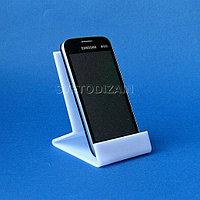 Подставка для смартфонов. Модель: А3-025