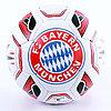 Мяч футбольный FC BAYERN Munchen №5