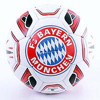 Мяч футбольный FC BAYERN Munchen №5, фото 1