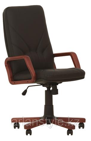 Кресло Manager Extra SP