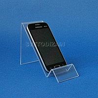 Подставка для смартфонов и сотовых телефонов. Модель: М3-001