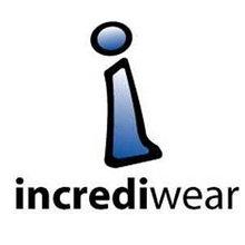 Одежда для фитнеса Incrediwear