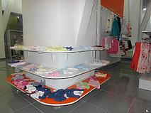 Детская одежда - магазин Март