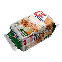Хлебцы в Астане