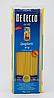 Спагетти-12 De Cecco, 1000 гр