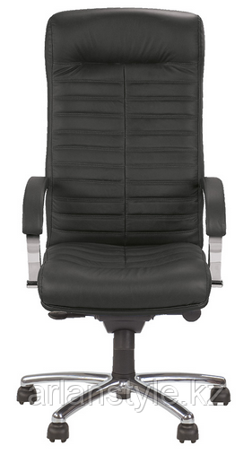 Кресло Orion Steel SP - фото 2