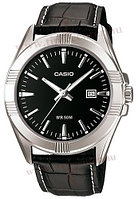 Наручные часы Casio MTP-1308PL - 1A, фото 1