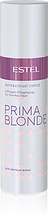 Двухфазный спрей для светлых волос ESTEL PRIMA BLONDE, 200 мл.