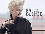 Масло-уход для светлых волос ESTEL PRIMA BLONDE, 100 мл., фото 4