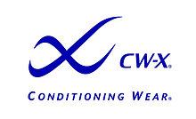 Спортивная одежда CW-X