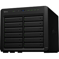 Nas-сервер Synology DS2415+