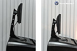 Компьютерный стенд Техно Вектор 7 с технологиями 3D и WideScope, фото 4