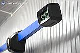 Компьютерный стенд Техно Вектор 7 с технологиями 3D и WideScope, фото 5