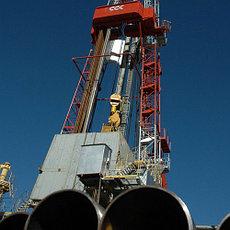Устьевое оборудование для нефтедобычи