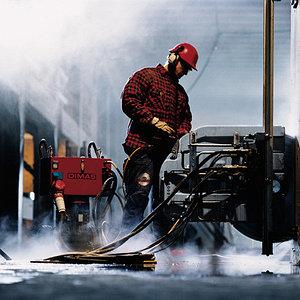 промышленное оборудование для специального ремонта