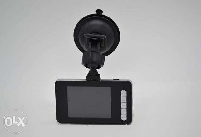 """Видеорегистратор """"Car Camera OK-108"""""""