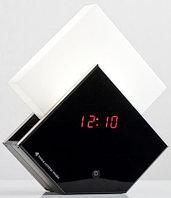 Настольные электронные часы Uniel-UTV-70