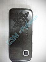 Лазерная гравировка телефона