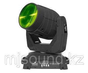 Светодиодная голова Chauvet Intimidator Beam LED 350