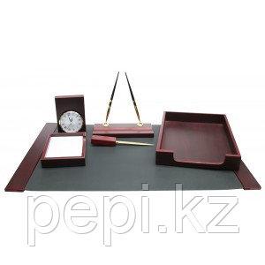 Набор деревянный 7 предметов