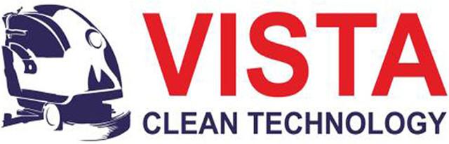 ТОО «Vista Company 2010»