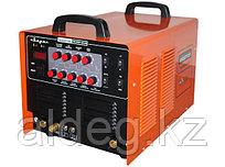Установка для аргонодуговой сварки TIG-200P AC/DC BIMArc