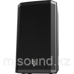 Активная акустическая система Electro‑Voice ZLX‑12P