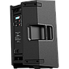 Активная акустическая система Electro‑Voice ZLX‑12P, фото 2