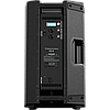 Активная акустическая система Electro‑Voice ZLX‑12P, фото 3