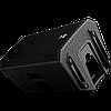 Активная акустическая система Electro‑Voice ZLX‑12P, фото 4