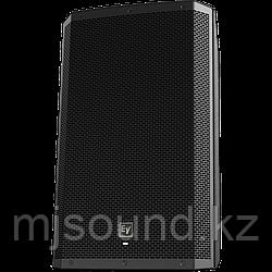 Активная акустическая система Electro‑Voice ZLX‑15P