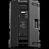Активная акустическая система Electro‑Voice ZLX‑15P, фото 3
