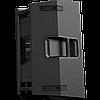 Акустическая система Electro‑Voice ZLX‑15, фото 2