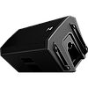 Акустическая система Electro‑Voice ZLX‑15, фото 4