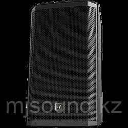 Акустическая система Electro‑Voice ZLX‑12