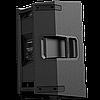 Акустическая система Electro‑Voice ZLX‑12, фото 2
