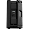 Акустическая система Electro‑Voice ZLX‑12, фото 3