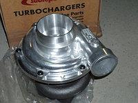 Турбокомпрессор (Турбина) для спецтехники Hitachi (Хитачи