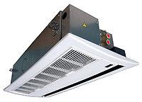 Фенкойл AFC - 04С2 потолочный 2 сторонний с климат контролем