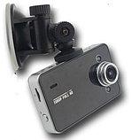 Видеорегистратор DVR Full HD OK-906, фото 2