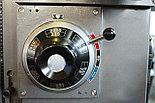 Универсальный фрезерный станок JTM-1230PF DRO, JET, фото 4