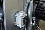 Универсальный фрезерный станок JTM-1230PF DRO, JET, фото 10