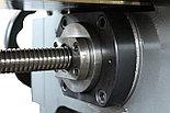 Универсальный фрезерный станок JTM-1230PF DRO, JET, фото 8
