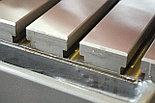 Универсальный фрезерный станок JTM-1230PF DRO, JET, фото 9