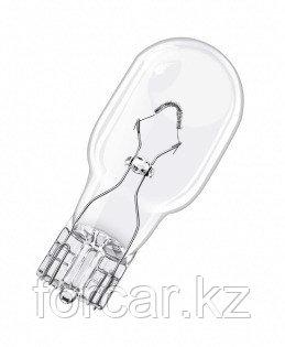 Лампа Osram W21W