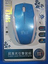 Мышка USB Gonwin LS 017,Алматы