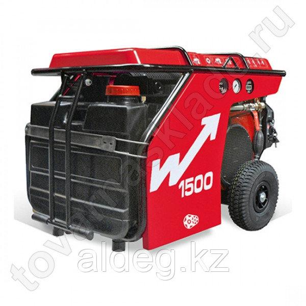 Бензиновый компрессор SC 1800 HDE WinAir 1.8м3/мин 7(8) бар