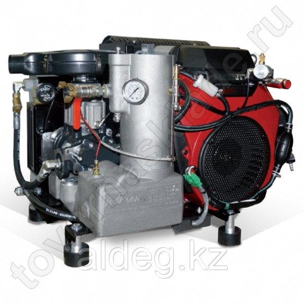 Бензиновый компрессор PLATINE SC 1000 HDE WinAir 0.95м3/мин 7(8) бар