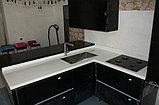 Кухонные столешницы на заказ, фото 3