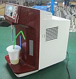 Оборудование для кислородных коктейлей JAY-1А, фото 3